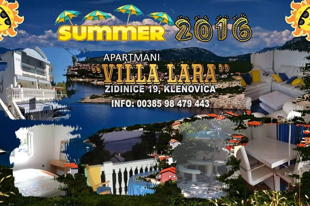 vila-lara-ljeto-2016