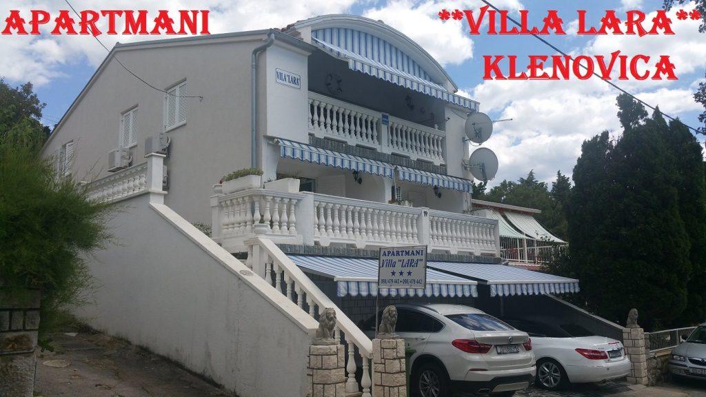 vila-lara-apartmani